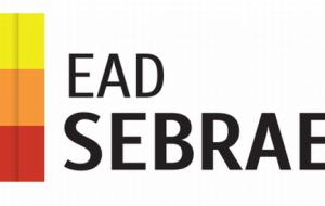 Cursos online Sebrae 2015