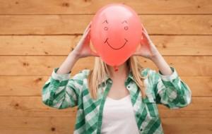 Otimismo profissional pode ajudar trabalhador