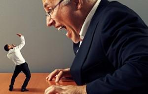 Livre-se do seu chefe em 10 passos