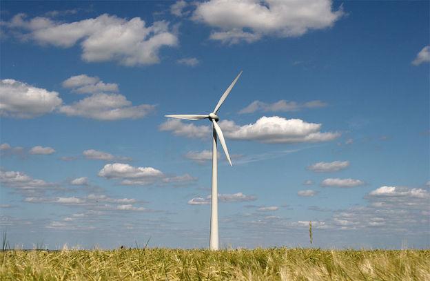 Veja como energia mais barata e limpa é possível