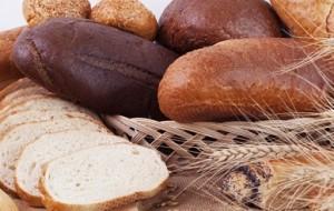 Entenda porque pão integral industrializado é pior que pão branco