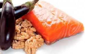Aprenda a controlar o colesterol e o triglicérides sem remédio