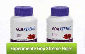 Goji Xtreme – Saiba tudo antes de comprar. LEIA AGORA!