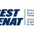 Cursos técnicos gratuitos em Viana 2015