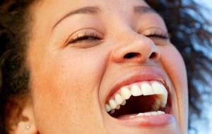 Aspecto da língua pode dizer como anda sua saúde