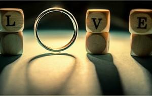 Casamento infeliz é culpa dos filhos segundo pesquisa