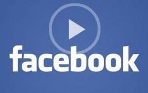 Facebook como incorporar vídeos de qualquer site