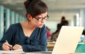 4 dicas para melhorar o aproveitamento dos cursos online