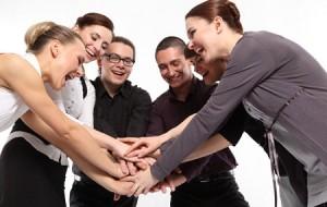 Como lidar com a traição no trabalho