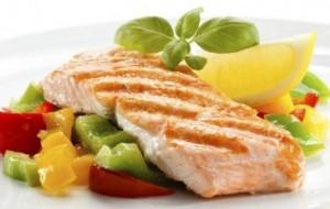 Baixe seu colesterol e triglicérides