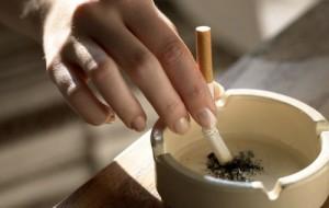 Dieta Anti-Fumo com cardápio para parar de fumar