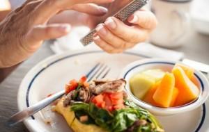 Dieta mais adequada ao seu estilo de vida