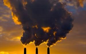 Poluição aumenta risco de AVC