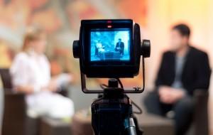 Como ganhar dinheiro com palestras: 5 dicas infalíveis