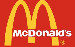 Trabalhe Conosco Mcdonalds – Enviar Currículo