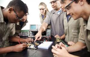 Pronatec MT cursos técnicos gratuitos 2015