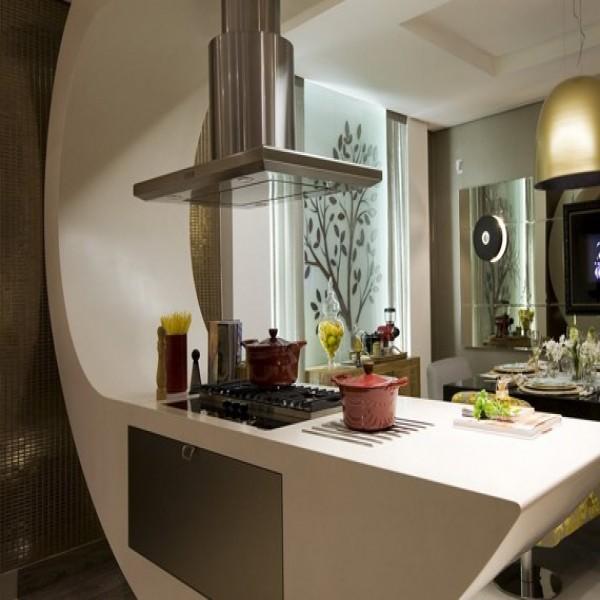 Short Term Rentals, Homestays, Budget Hotels, Guest Houses