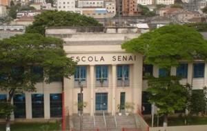 Cursos gratuitos São Paulo 2015