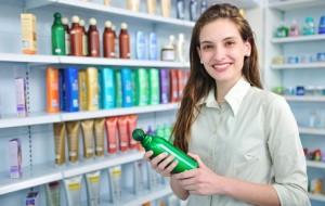 Liquidação de produtos de beleza: como aproveitar