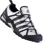 7325273J 150x150 Tênis Adidas Mercado Livre