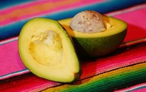 Alimentos que ajudam a reduzir o peso