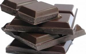 Dieta com chocolate para perder peso