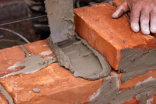 73682 Custo de Obra Por M2 Mão de Obra Construção Civil 02 Custo de Obra Por M2   Mão de Obra Construção Civil