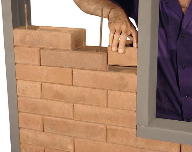 73682 Saiba mais sobre Simulador de custos de materiais de construção 01 Custo de Obra Por M2   Mão de Obra Construção Civil