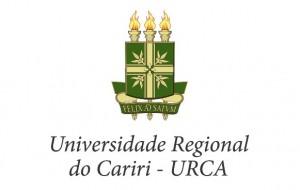 Faculdade Gratuita em Fortaleza e Ceará