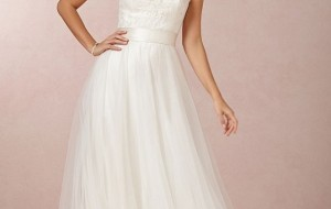 Vestidos de noiva para cada signo