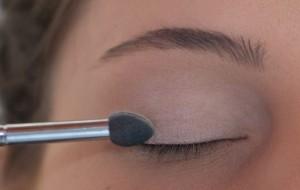 Como fazer maquiagem rápida para o dia a dia