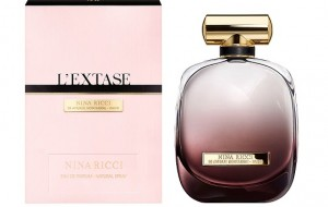 12 lançamentos de perfume para o inverno