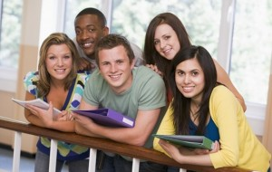 Qualifica São José cursos gratuitos em informática 2015