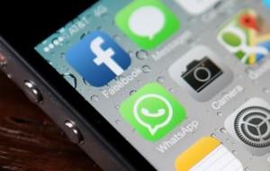 Facebook adiciona edição de fotos em seu app