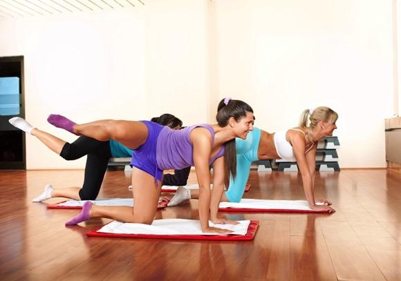 Como rapidamente retirar a gordura em umas costas e pás