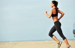 10 dicas para perder gordura corporal
