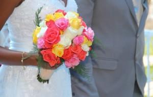 7 dicas para você economizar no casamento