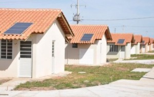 Minha Casa Minha Vida com nova faixa de renda 2015
