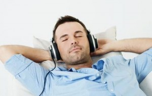 Facebook terá seu próprio serviço de streaming de músicas