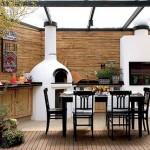 74992 Churrasqueira grill pronta 150x150 Varandas de casas com Churrasqueira