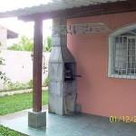 74992 churrasqueira pronta sob medida 150x150 Varandas de casas com Churrasqueira