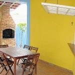 74992 móveis rusticos 150x150 Varandas de casas com Churrasqueira