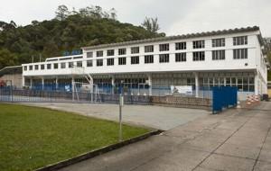 SESI Petrópolis RJ cursos gratuitos