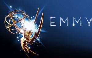 Prêmio Emmy 2015
