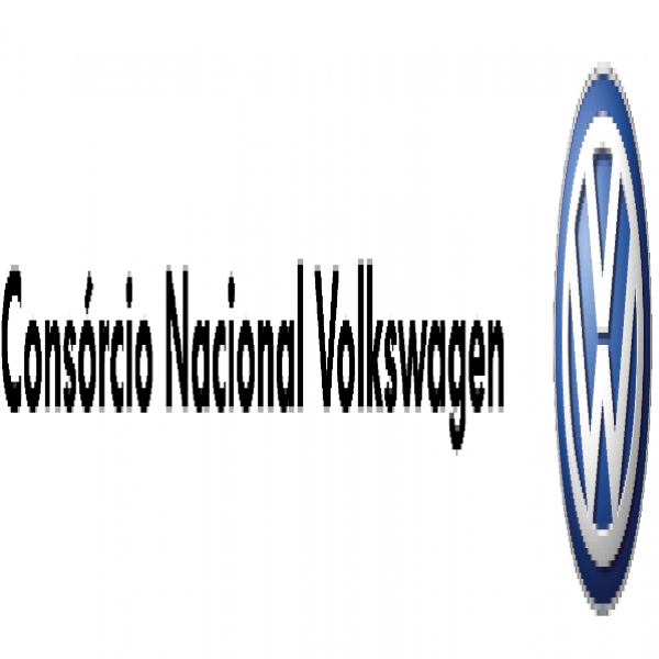 75170 consórcio volksvagen 600x600 2 Via Boleto   Consórcio Volkswagen