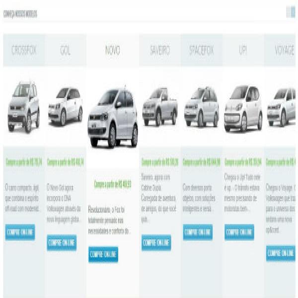 75170 planos consorcio volksvagen 1 600x600 2 Via Boleto   Consórcio Volkswagen