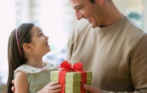 Dia dos Pais presentes ideais para 5 tipos de pai