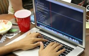 Cursos online de programação em português