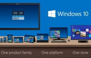 Como evitar que o Windows 10 espie você