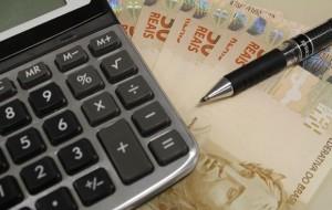 Restituição do Imposto de Renda: como consultar, informações